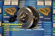 Картридж,  ремкомплект турбины Skoda Superb I 1.9 TDI